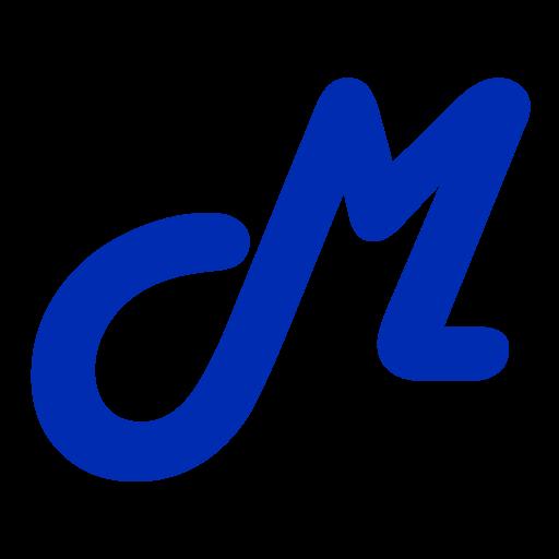 Uitgeverij Menuet